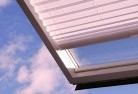 Redland Bay Skylight replacements(5)